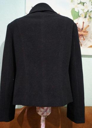 Пальто ( брендовое )2
