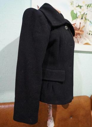 Пальто ( брендовое )3