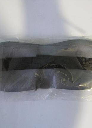 14-14 мягкая маска для сна 3d маска для сна очки для сна2