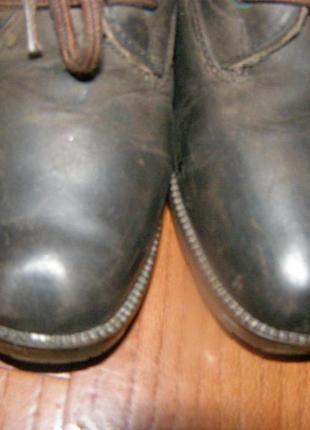Ботинки сапоги polaris германия 36р., стелька 23см3 фото