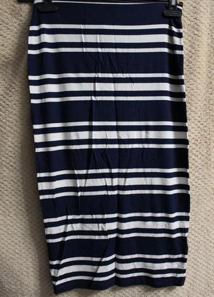 Красивая кофта + подарок юбка3
