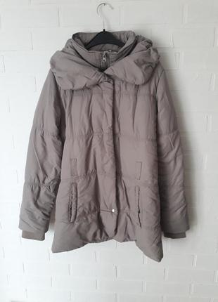 Жіноче пальто-куртка laura t.collestion. made in germany.1