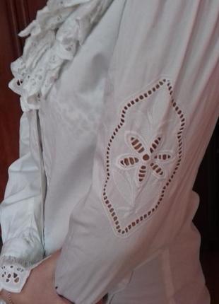 Супепрська блуза3 фото