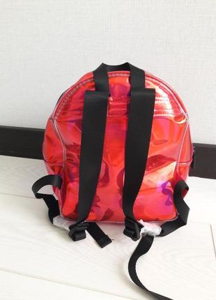 Мини рюкзак victoria's secret3 фото