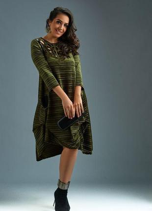 Платье женское нарядное бархатное размеры: 48-50,52-54,56,58-60,622
