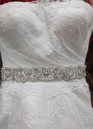 Свадебное платье5