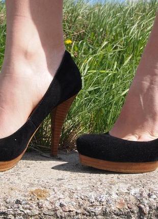 Туфлі3