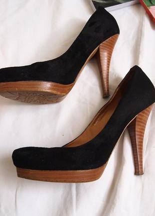 Туфлі1