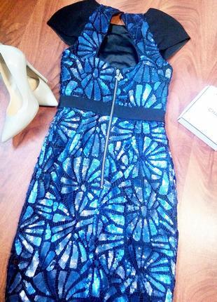 Супер красивое платье5 фото