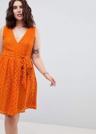 Платье uttam london1