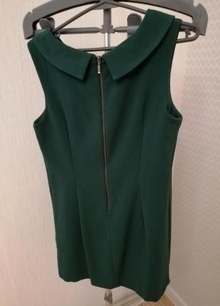 Платье мини befree2
