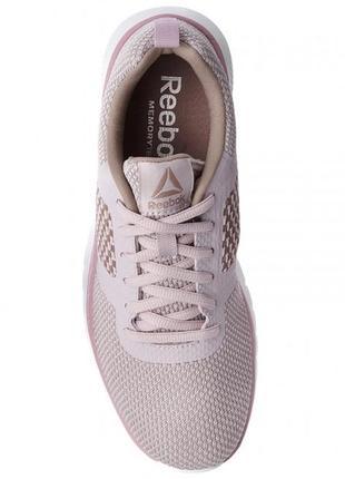 Женские кроссовки reebok pt prime runner cn5680 размер 36-403