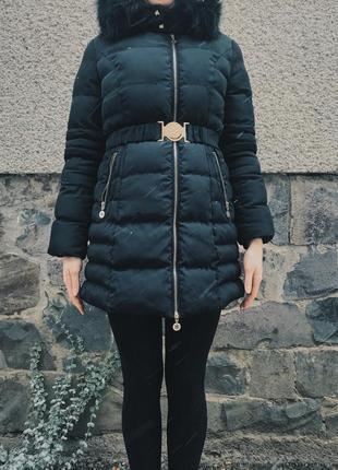 Зимова куртка2