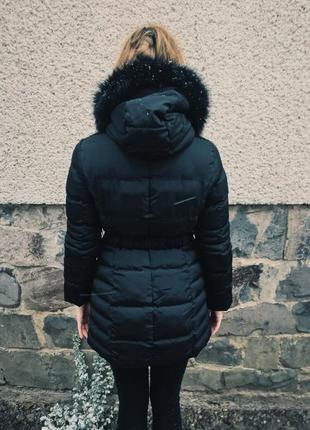 Зимова куртка3