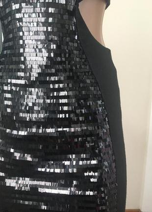 Красивое нарядное платье для корпоратива3 фото