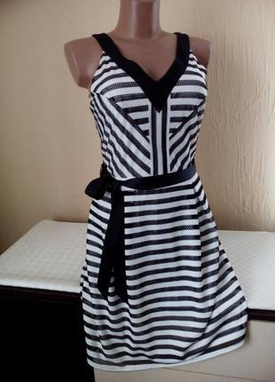 Стильна сукня стан нової !2