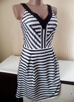 Стильна сукня стан нової !1