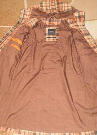 Эксклюзив пальто rvlt female шерсть 42-445