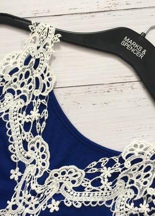 Шикарная блуза с открытыми плечами и рукавами широкими к низу4