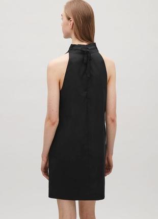 Платье cos3 фото