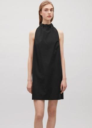 Платье cos2 фото