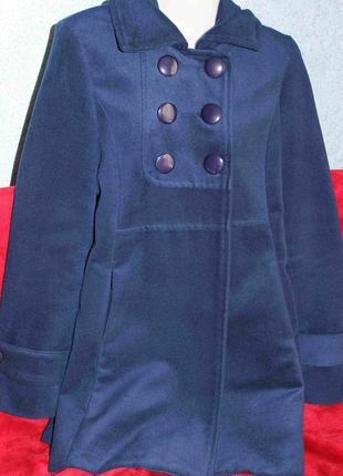 Осеннее пальто2