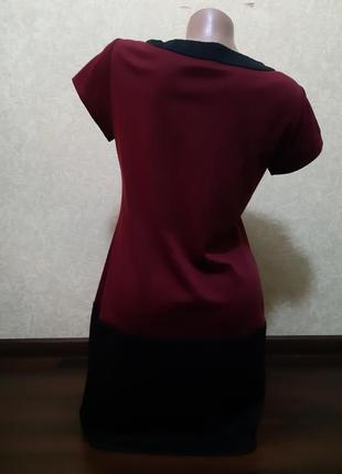 Платье bhs3