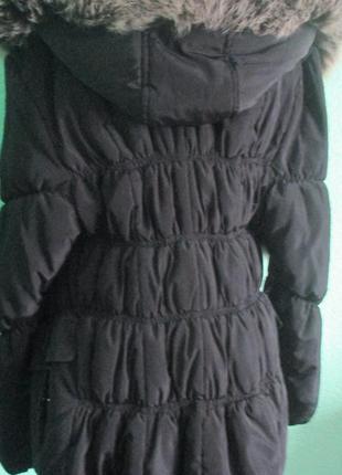 Куртка зимняя4
