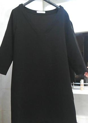 Платье mango4
