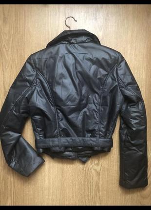Крутая куртка ferre2
