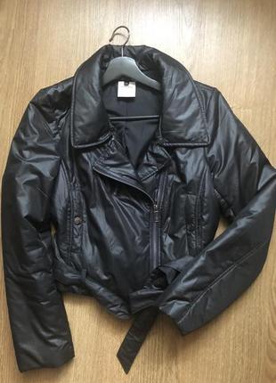 Крутая куртка ferre3