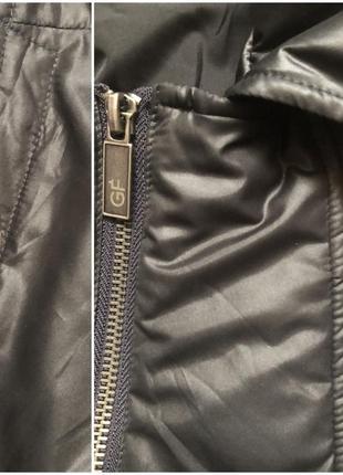 Крутая куртка ferre5