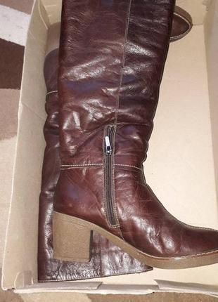 Взуття зимове1