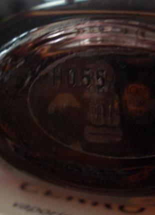 Парфюм cerruti 1881 collection 30 мл (сша)2