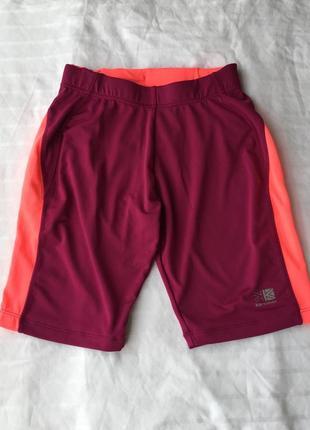 Спортивные шорты karrimor.1
