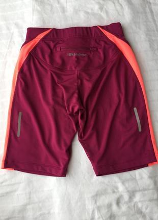 Спортивные шорты karrimor.5