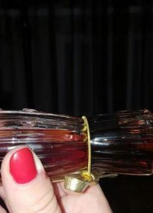 Винтажный аромат эсти лаудэр - восточный, пряный, шикарный - идеально на зиму4