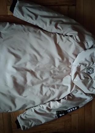 Куртка осенне-зимняя!2