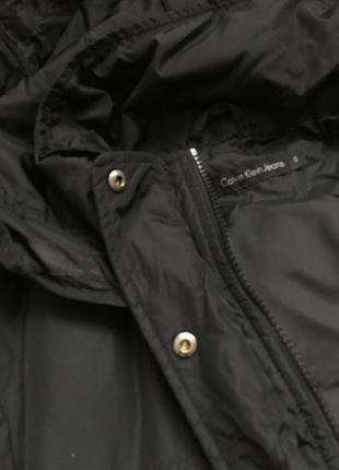 Пальто на силиконе2