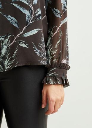 Блуза object3