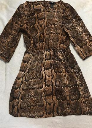Шикарное платье,хит 20191 фото