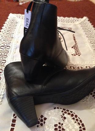Ботинки-кожа3