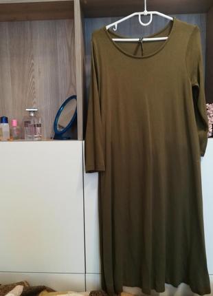 Супер платье под пояс1