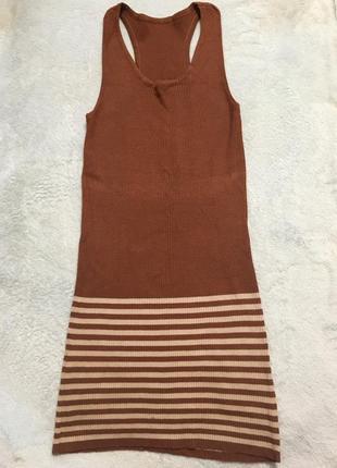 Платье,сарафан1