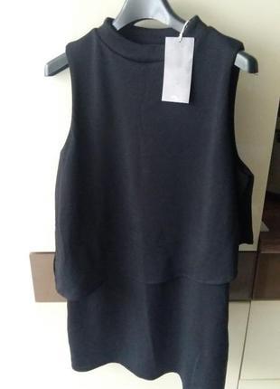 Плаття zara2