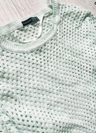Женский свитер atmosphere4