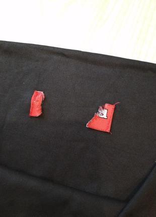 Лосины лосини леггинсы по кожу дешево распродажа5 фото