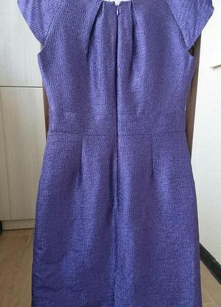 Платье jessica howard2