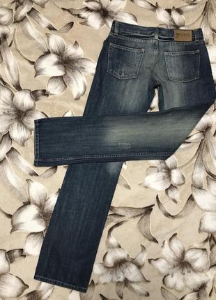 Нереально крутые джинсы 👖 mustang / возможен обмен3 фото