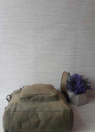 Стильная женская сумка cowboysbag4
